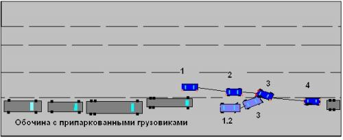 post-340-1200086020_thumb.jpg