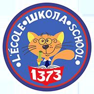 Информационный портал ГБОУ СОШ 799