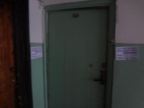 post-4165-0-91172000-1358324244_thumb.jp