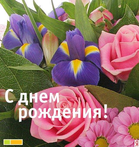 post-24445-0-87409800-1392279740.jpg