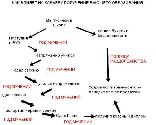 post-1748-1272348673.jpg