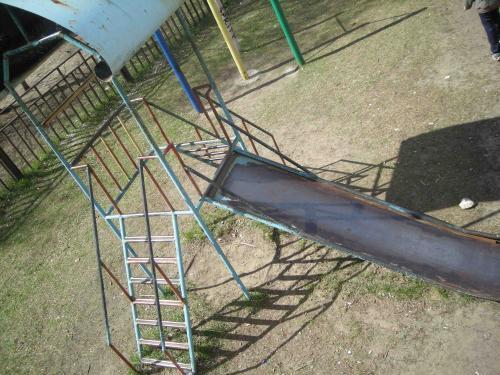 post-9177-1272371274_thumb.jpg