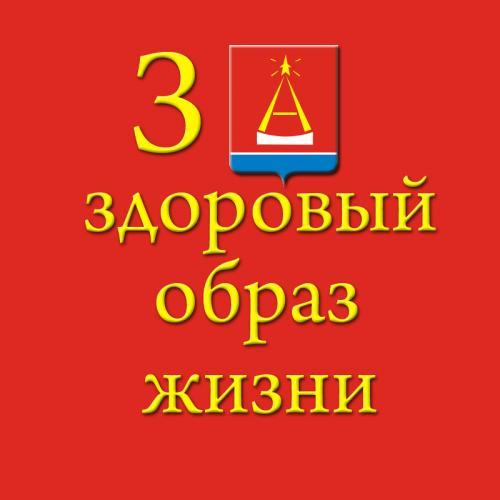 post-2547-1301846263_thumb.jpg