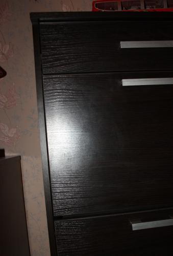 post-14242-1333366770_thumb.jpg