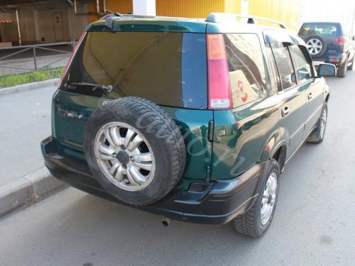 post-340-1307420780_thumb.jpg