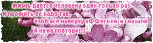 post-323-1187436369_thumb.jpg