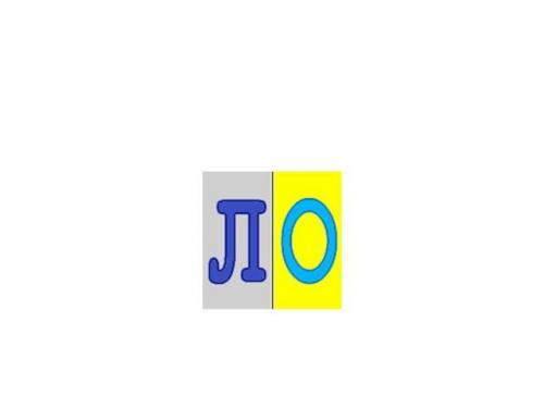 post-10476-1319212794_thumb.jpg