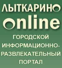 post-2-1349353793.jpg