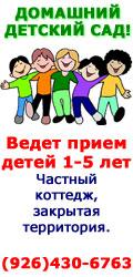 post-2-1350319141.jpg