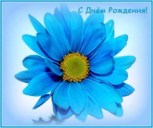 post-20972-0-38151300-1380868887_thumb.j