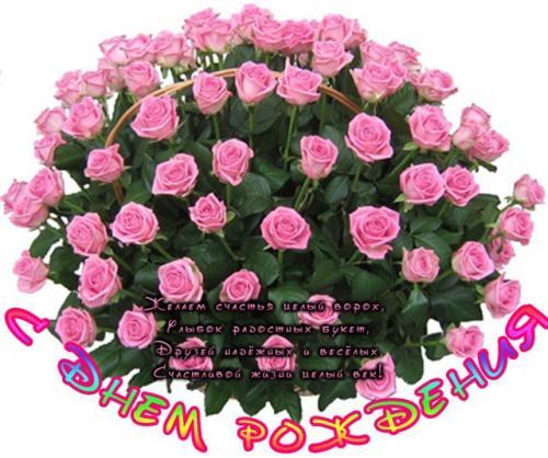 post-10476-1322144872_thumb.jpg