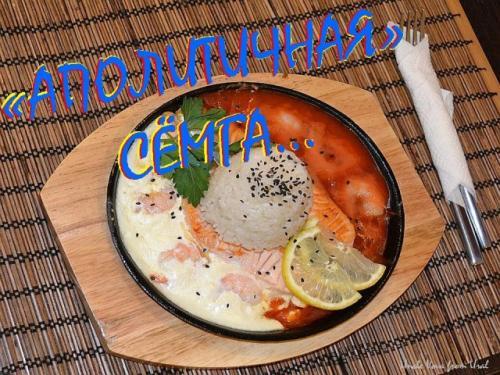 post-7137-0-37452100-1387714491_thumb.jp