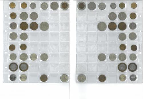 Монеты_005.jpg