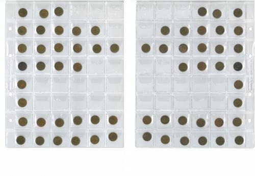 Монеты_007.jpg