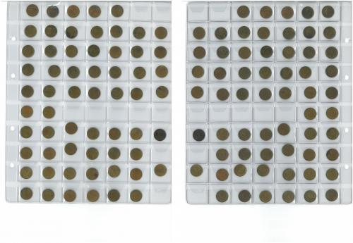 Монеты_010.jpg
