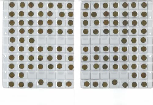 Монеты_011.jpg
