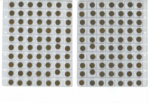 Монеты_012.jpg