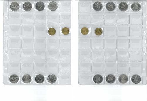 Монеты_014.jpg