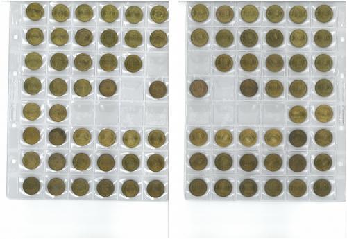 Монеты_018.jpg