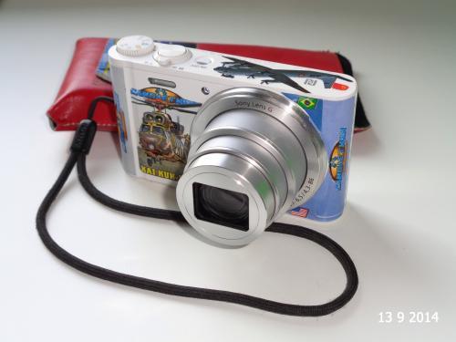 sony WX-350.JPG