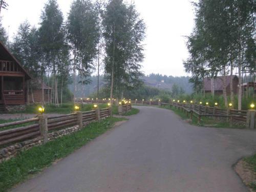 Дорожки в Колкуново.jpg