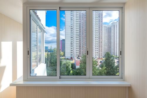 Balkon-1.jpg