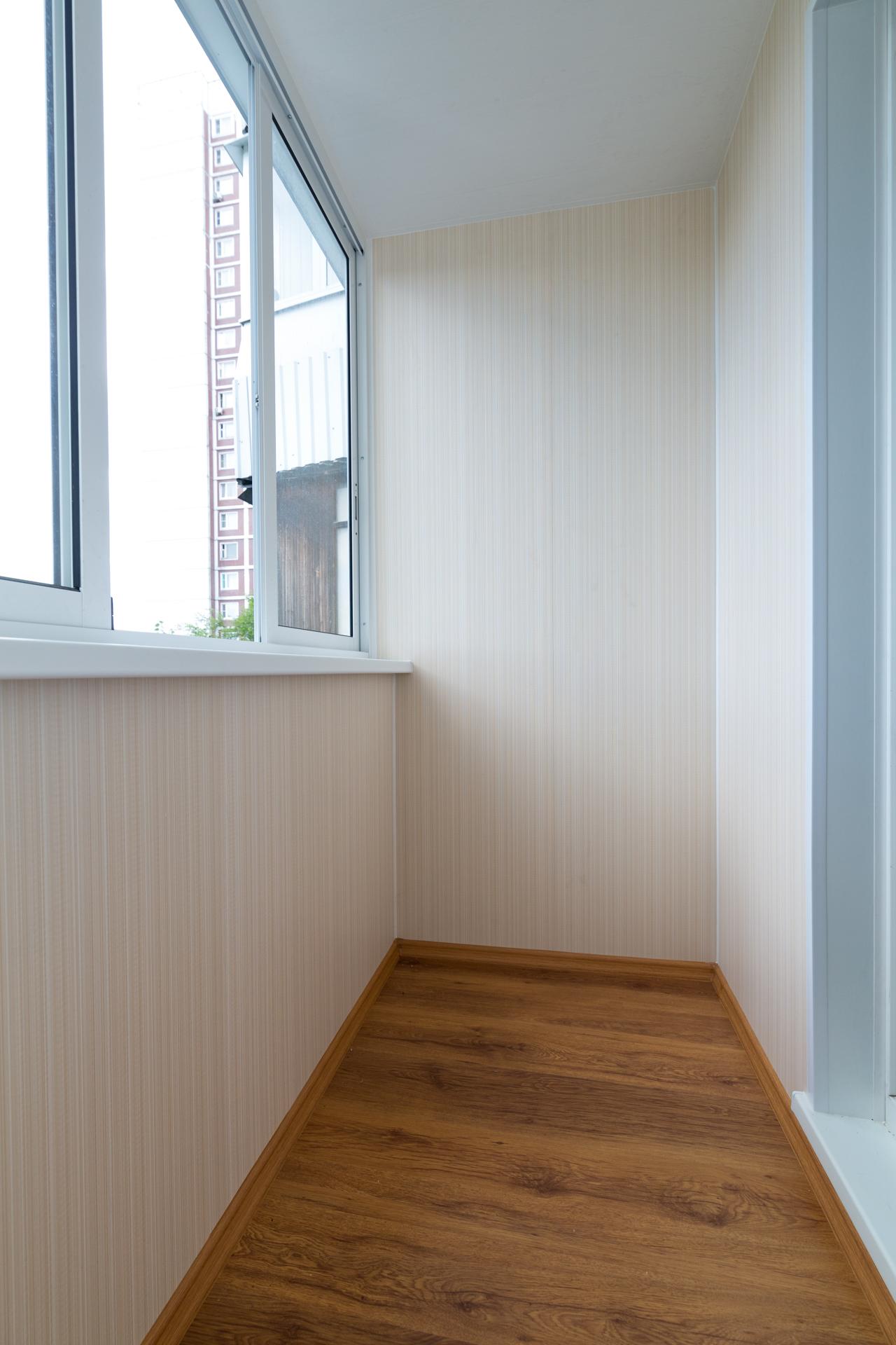 Пластиковые окна. остекление балконов и лоджий. компания око.
