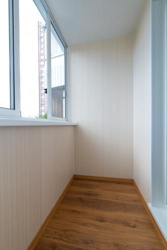 Balkon-24.jpg