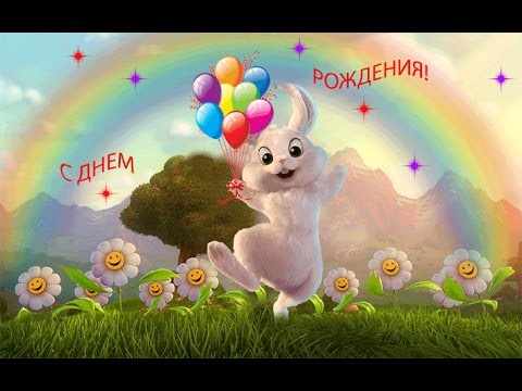 prikolnoe-pozdravlenie-s-dnem-rozhdenija-pozdravlenie-dlja-mamy1428261101-552188ed392e7.jpg