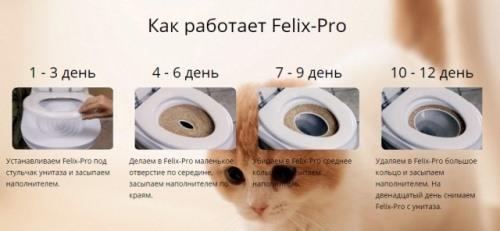 Felix-Pro купить 2.jpg