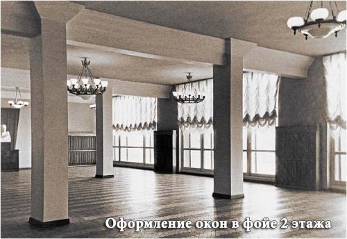 11_003.jpg