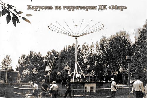 12_003.jpg