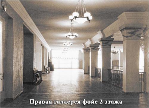 13_003.jpg