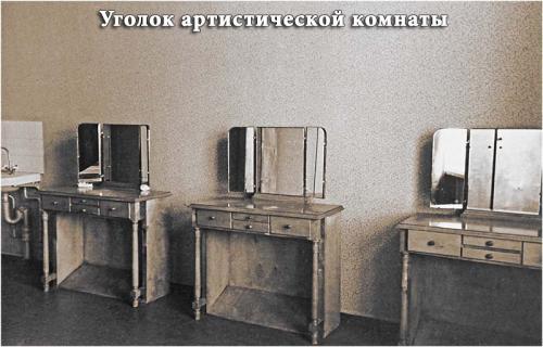 17_003.jpg