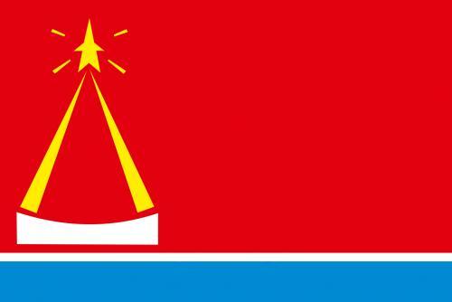 flag-lytkarina-moskovskoj-oblasti.jpg