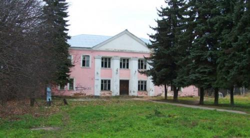 kolhoznaya (6).JPG
