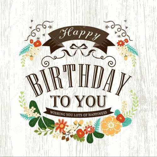 cute-happy-birthday-card-design-flowers-ribbon-banner-frame-51314135.jpg