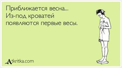 db0563efd981.jpg