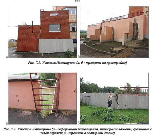 uchastok_Lyitkarino_2013.thumb.jpg.31cb18e19901da1f9510c691ec30e654.jpg