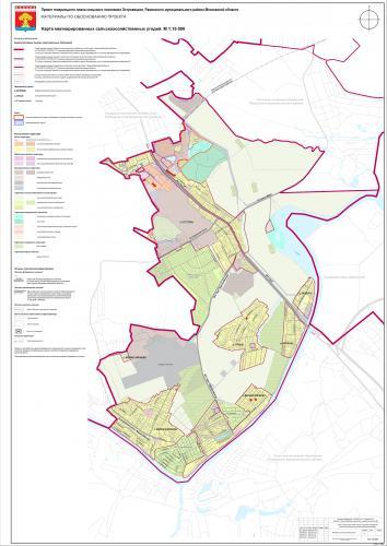 karta-09.jpg