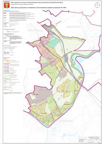 karta-11.jpg