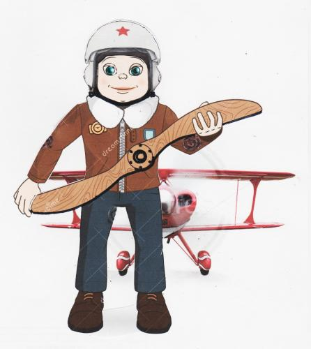 Начинающий пилот.jpg