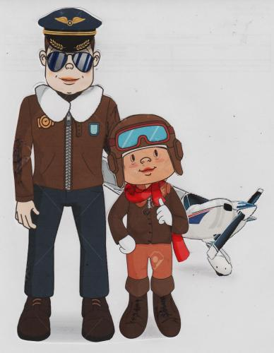 Юный авиатор.jpg