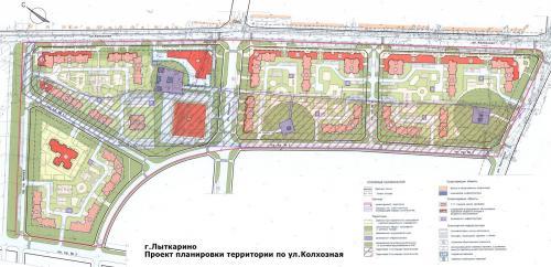 planirovka-kvartiri-v-zhiloy-kompleks-mikrorayon-4a-16843.jpg