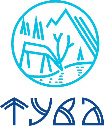 tuva-ru.thumb.png.ff2c6b8cfc91f6a840c72dd0081a0648.png