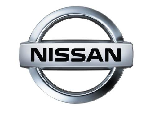 nissan-znak-rredu.thumb.jpg.d0c80ef050930646610da4147b000b66.jpg