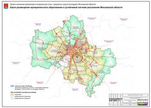 1_1_го_Лыткарино_Карта_местоположения_001.jpg