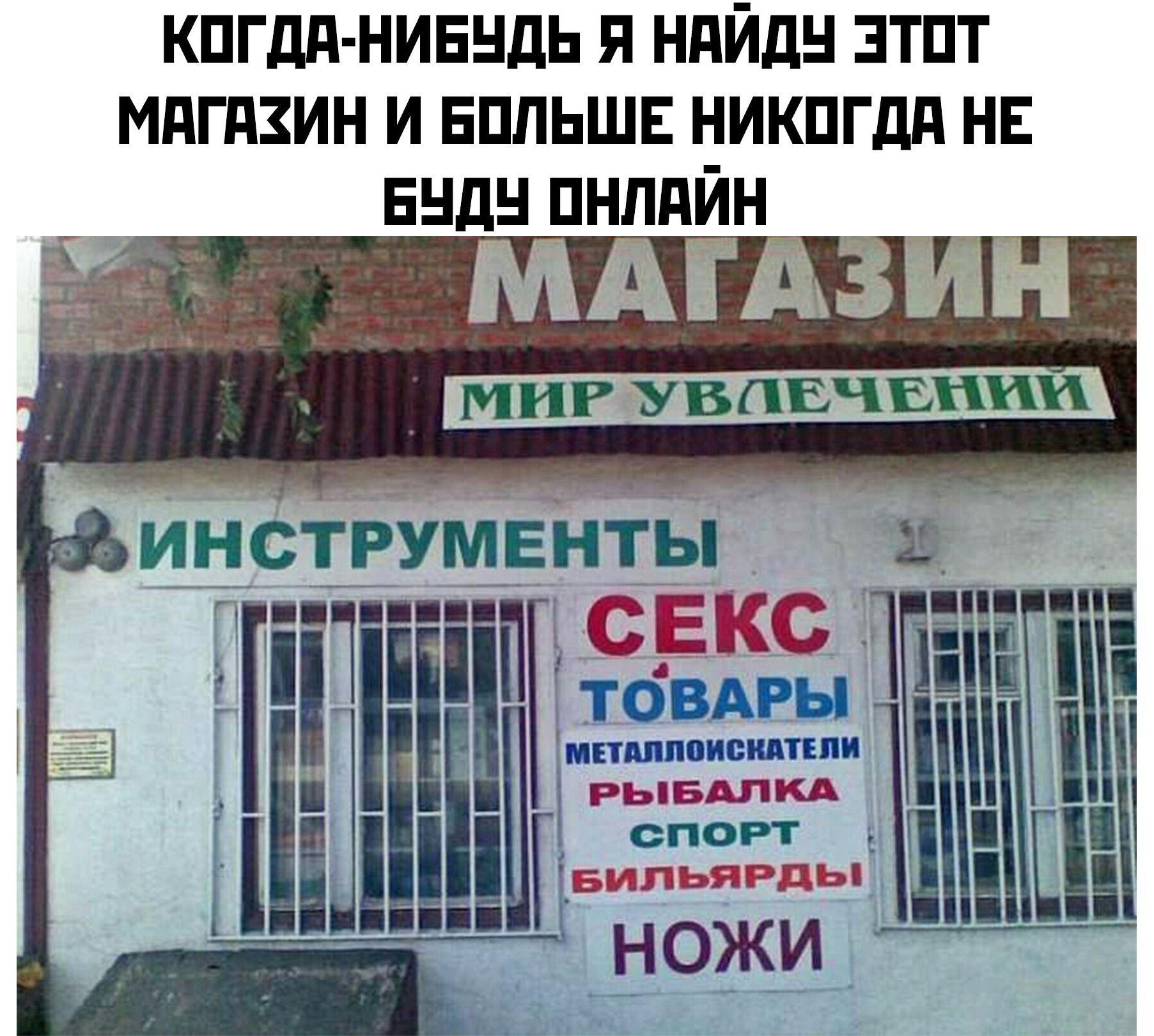 EQk-knIvOLU.jpg.8c209ee1db49ede9d0f5c519