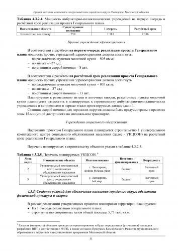 Положение го Лыткарино_037.jpg