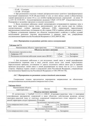 Положение го Лыткарино_048.jpg